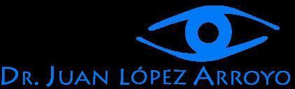 Juan Lopez Arroyo